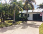6516 4th Avenue Ne, Bradenton image
