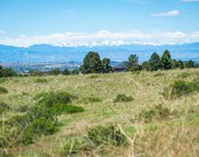 8317 Merryvale Trail, Parker image