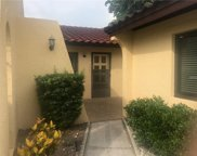 1225 58th Street W Unit 1225, Bradenton image