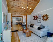 1606 Litton Ave, Nashville image