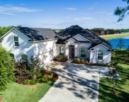 1993 COLONIAL DR, Green Cove Springs image