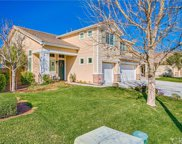 7441 Jake Way, Eastvale image