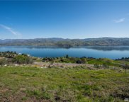 304 Clos Chevalle Rd, Chelan image