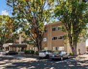4045 Wadsworth Boulevard Unit 311, Wheat Ridge image