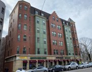 82-90 Westland Avenue, Boston image