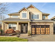 1013 34TH  PL, Forest Grove image
