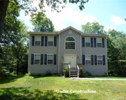 18 Chester  Street, Rock Hill image