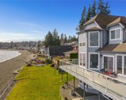 8633 E Caraway Rd, Port Orchard image