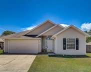 3558 WHITE COW CT, Jacksonville image