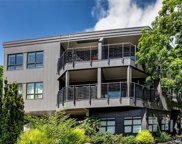 3912 Midvale Ave N Unit 302, Seattle image