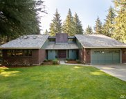 7430 Marwood Place, Woodinville image