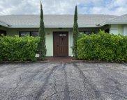 125 Castlewood Drive Unit #2, North Palm Beach image