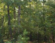 Pleasant Hill Road, Landrum image