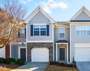 6274 Shoreview Cir, Flowery Branch image
