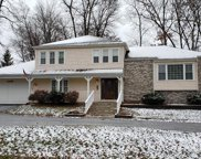 2177 Greenvalley Drive, Crown Point image