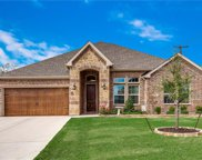 401 Clear Creek Drive, Mansfield image