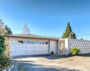 19025 37TH Ave S, SeaTac image