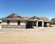 33361 N Vaquero Court, Queen Creek image