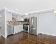 111 Alban Street Unit 5, Boston image