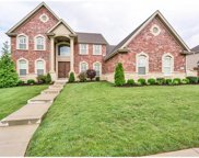 1057 Arbor Grove, Chesterfield image