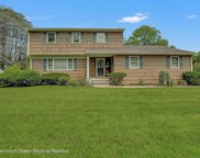 69 Monmouth Road, Oceanport image