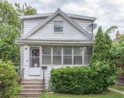 909 Woodlawn, Ann Arbor image