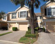 2640 Somerville LOOP Unit 1505, Cape Coral image