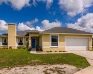 28801 100th Drive E, Myakka City image