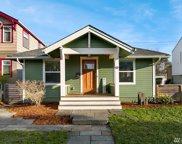 2708 47th Ave SW, Seattle image