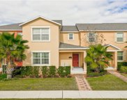14855 Evergreen Oak Loop, Winter Garden image
