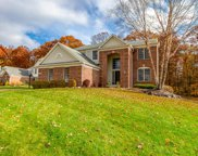 370 Oakwright Court Ne, Ada image