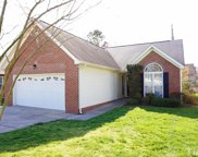 325 Millet Drive, Cary image