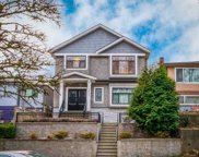 5601 Culloden Street, Vancouver image