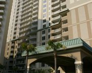 9994 Beach Club Dr. Unit 2007, Myrtle Beach image