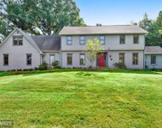 2043 HUNTWOOD DRIVE, Gambrills image