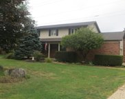 5166 Parkmoor Drive, Westerville image