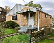 4254 Lydia St, Greenfield image