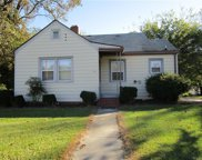 903 Floral Avenue, Colonial Heights image
