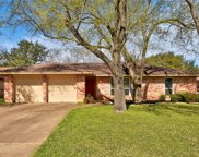 7010 Beckett Road, Austin image