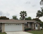 6745 NW Daffodil Lane, Port Saint Lucie image