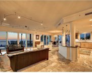 19130 Gulf Boulevard Unit V-2, Indian Shores image
