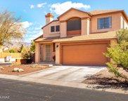 8448 N Winchester Creek, Tucson image