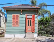 620 Gallier  Street, New Orleans image