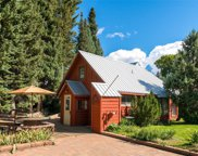 238 James Street, Steamboat Springs image