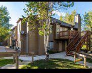 2100 Canyons Resort Unit 17-A-2, Park City image
