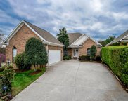 505 Glen Ives Way, Knoxville image