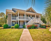573 Blue Stem Dr. Unit 77C, Pawleys Island image