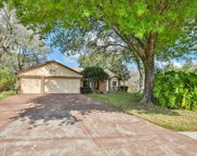 5658 Hereford Drive, New Port Richey image