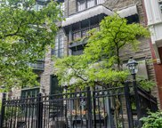 56 East Elm Street, Chicago image
