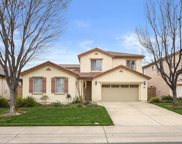 1082  Smith Way, Folsom image